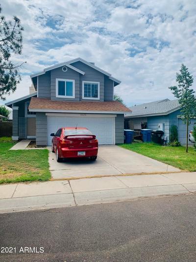 4425 W Tonto Rd, Glendale, AZ 85308