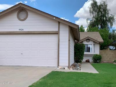 4426 W Piute Ave, Glendale, AZ 85308