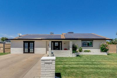 4626 W Sierra St, Glendale, AZ 85304