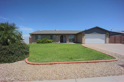 5026 W Rosewood Dr, Phoenix, AZ 85304 MLS #6272518 Image 1 of 45