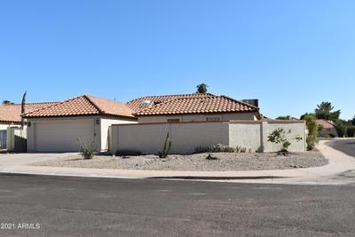 5421 W Beryl Ave, Glendale, AZ 85302