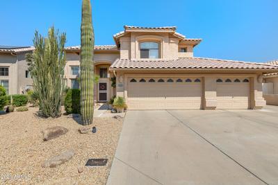 6126 W Park View Ln, Glendale, AZ 85310