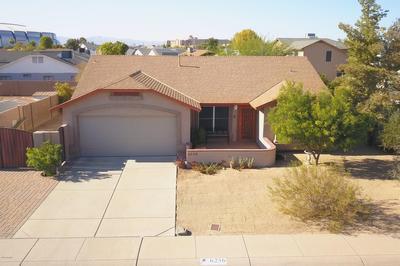 6256 N 89th Dr, Glendale, AZ 85305