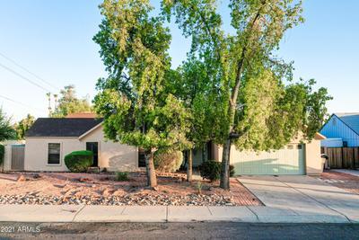 6301 W Kings Ave, Glendale, AZ 85306
