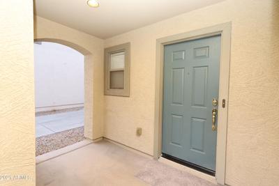 6462 W Diana Ave, Glendale, AZ 85302
