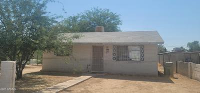 6604 N 54th Ave, Glendale, AZ 85301