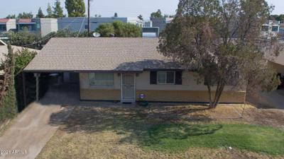 6608 W Rose Ln, Glendale, AZ 85301