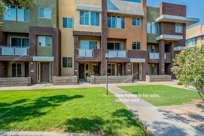 6745 N 93rd Ave #1156, Glendale, AZ 85305