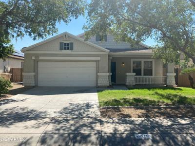 6979 W Palmaire Ave, Glendale, AZ 85303