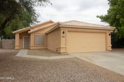 7060 W Gardenia Ave, Glendale, AZ 85303
