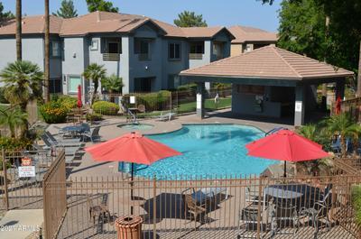 7401 W Arrowhead Clubhouse Dr #2043, Glendale, AZ 85308