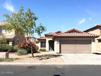 7780 N 55th Dr, Glendale, AZ 85301