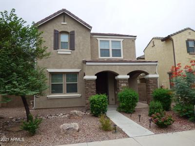 9019 W State Ave, Glendale, AZ 85305