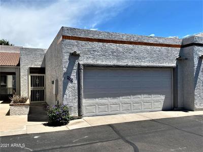 9225 N 47th Dr, Glendale, AZ 85302