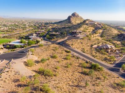 4024 S Calle Medio A Celeste, Gold Canyon, AZ 85118