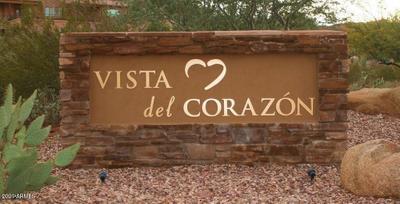 4155 S El Camino Del Bien, Gold Canyon, AZ 85118