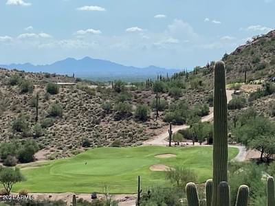 4335 S El Camino Del Bien, Gold Canyon, AZ 85118