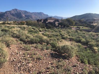 5327 S Gold Canyon Dr, Gold Canyon, AZ 85118