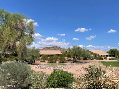 5585 S Pinnacle Dr, Gold Canyon, AZ 85118