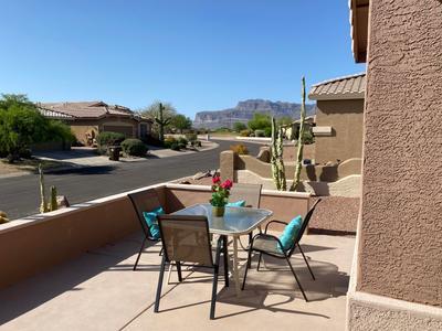 6623 S Par Ct, Gold Canyon, AZ 85118