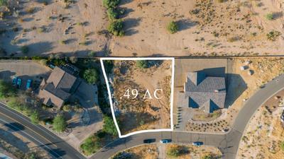 9342 E Dianna Dr, Gold Canyon, AZ 85118