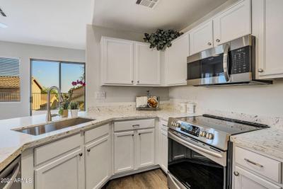 9475 E Kiva Ln, Gold Canyon, AZ 85118