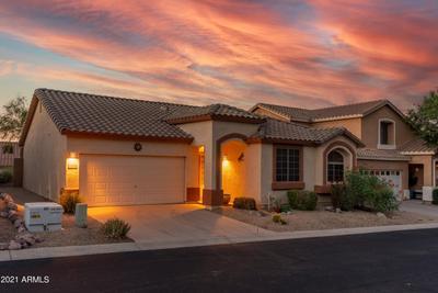 9526 E Obsidian Ct, Gold Canyon, AZ 85118