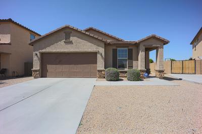 1234 N 169th Ave, Goodyear, AZ 85338