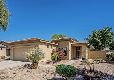 14061 W Edgemont Ave, Goodyear, AZ 85395