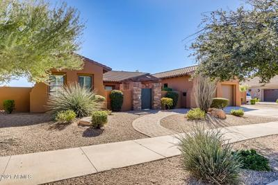 14317 W Cambridge Ave, Goodyear, AZ 85395