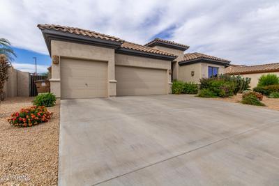 14542 W Columbus Ave, Goodyear, AZ 85395