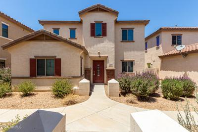 14855 W Ashland Ave, Goodyear, AZ 85395