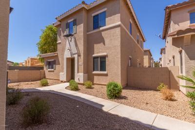14877 W Ashland Ave, Goodyear, AZ 85395 MLS #5970792 Image 1 of 24