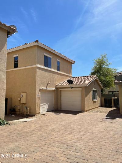 14877 W Ashland Ave, Goodyear, AZ 85395