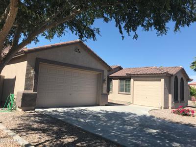 15038 W Roma Ave, Goodyear, AZ 85395
