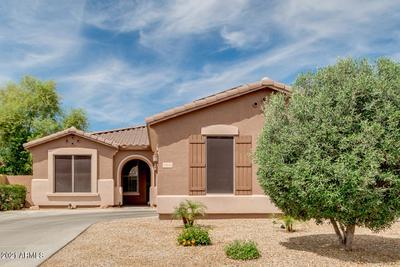 15116 W Glenrosa Ave, Goodyear, AZ 85395