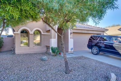 15119 W Lilac St, Goodyear, AZ 85338 MLS #5861817 Image 1 of 21