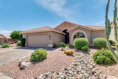 15259 W Whitton Ave #22, Goodyear, AZ 85395