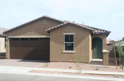 15414 W Edgemont Ave, Goodyear, AZ 85395