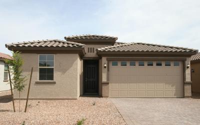 15420 W Edgemont Ave, Goodyear, AZ 85395