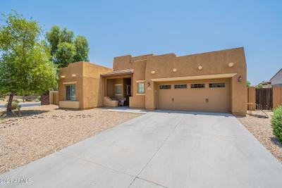 15611 W Meadowbrook Ave, Goodyear, AZ 85395