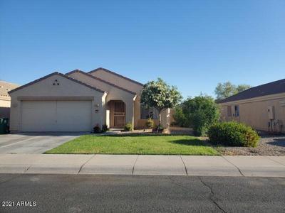 15932 W Winslow Ave, Goodyear, AZ 85338