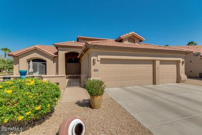 16136 W Monterey Way, Goodyear, AZ 85395