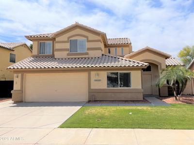16247 W Jackson St, Goodyear, AZ 85338