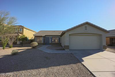 16387 W Monroe St, Goodyear, AZ 85338 MLS #6199277 Image 1 of 31