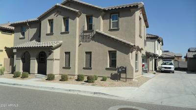 16438 W La Ventilla Way, Goodyear, AZ 85338