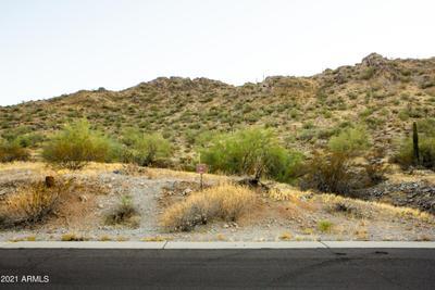 16582 W Santa Loretta Dr, Goodyear, AZ 85338 MLS #6194995 Image 1 of 12