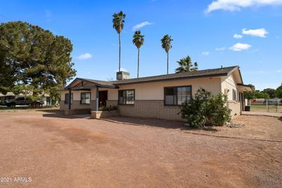 16655 W Hilton Ave, Goodyear, AZ 85338