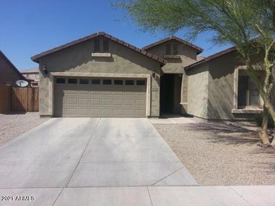 16770 W Sonora St, Goodyear, AZ 85338