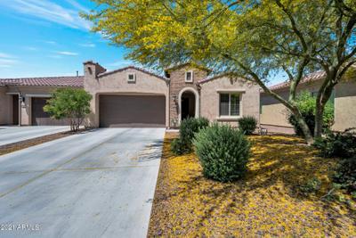 16956 W Granada Rd, Goodyear, AZ 85395